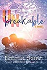 Unbreakable (City Lights Series, #2)