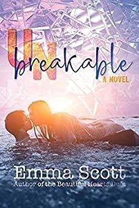 Unbreakable (City Lights Series, #2)