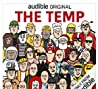 The Temp by Steve Nelson
