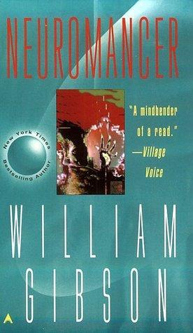 'Neuromancer