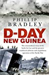 D-Day New Guinea:...