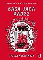 Baba Jaga radzi