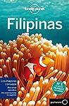 Filipinas 2 (Lonely Planet-Guías de país nº 1)