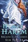 Heaven is a Harem