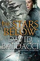 The Stars Below: Vega Jane 4