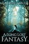 A Long Lost Fantasy