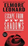 Escape from Five Shadows audiobook download free