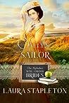 Sally's Sailor (The Alphabet Mail-Order Brides, #19)