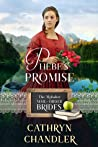 Phebe's Promise (The Alphabet Mail-Order Brides, #16)