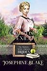 Emmeline's Exile (The Alphabet Mail-Order Brides, #5)