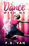 Dance With Me: A Passionate Indian Romance