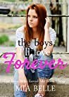 The Boys I'll Love Forever (The Boys Who Loved Me, #3)