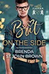A Brit on the Side (Castle Calder, #1)