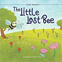 The Little Lost Bee