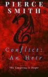 An Heir (Conflict #1)