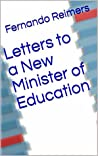 Letters to a New ...
