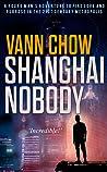 Shanghai Nobody