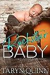 Rockstar Baby (Crescent Cove, #6)