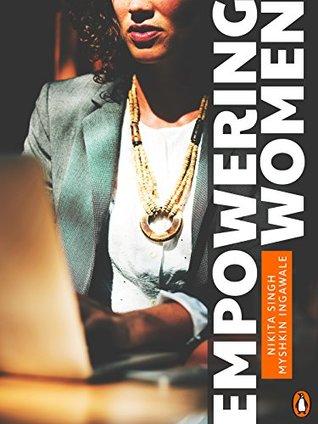 Empowering Women: (Penguin Petit)