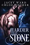 Harder Than Stone (Harder Series, #1)