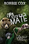 My Lover's Mate (Destined Mates #4) pdf book review free