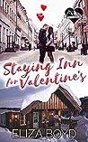 Staying Inn for Valentine's (True Love, AZ #1)