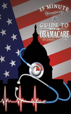 15 Minute Guide to Obamacare