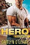 Her Honorable Hero