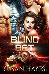 Blind Bet (The Drift #7)