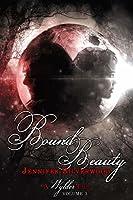 Bound Beauty (A Wylder Tale Book 3)