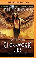 Clockwork Lies: Iron Wind