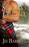 Scotsman's Challenge (Challenge #4)
