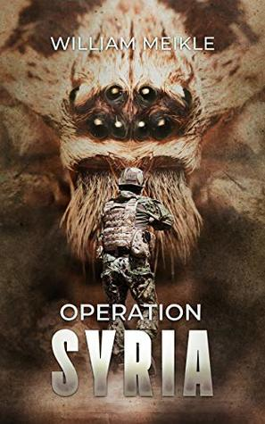 Operation Syria