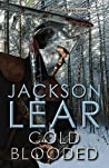 Cold Blooded (Raike #3)