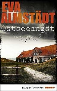 Ostseeangst (Pia Korittki, #14)