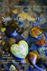 State of the Heart: South Carolina Writers on the Places They Love, Volume 3
