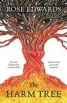 The Harm Tree