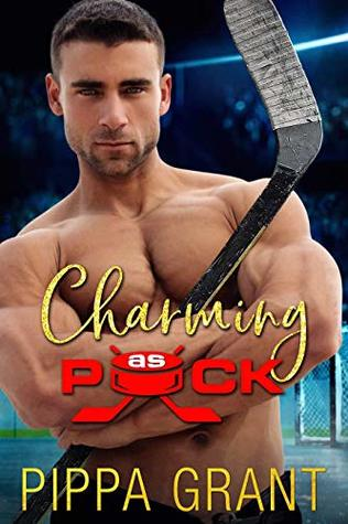 Charming as Puck