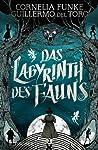 Das Labyrinth des...