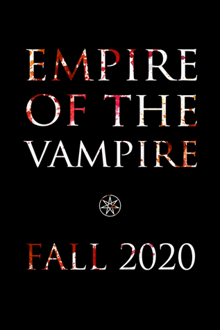 Image result for empire of the vampire