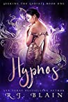 Hypnos (Seeking the Zodiacs #1)