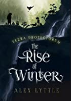 The Rise of Winter