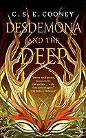 Desdemona and the Deep (Dark Breakers, #3)