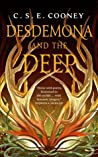 Desdemona and the Deep (Dark Breakers, #3)
