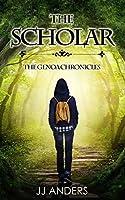 The Scholar (The Genoa Chronicles) (Volume 1)