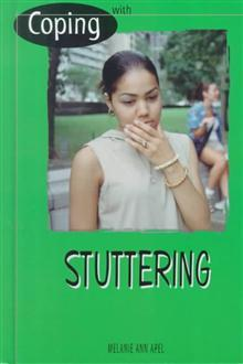 Coping-with-stuttering