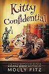 Kitty Confidential (Pet Whisperer PI #1)