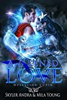 Awakened Love (Operation Cupid #3)