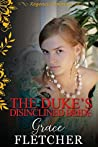 The Duke's Disinclined Bride