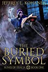 The Buried Symbol (The Runes of Issalia #1)